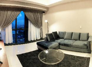 Mcity Suites in KL City 7 (FREE Parking)