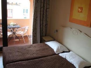 booking.com Hotel Napoleon