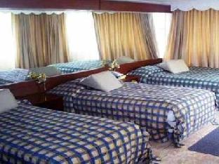 Hotel Siar