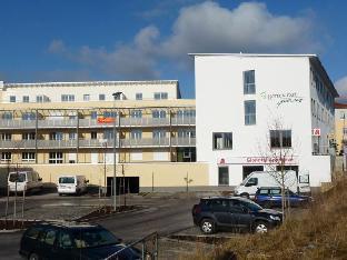 Hotel in ➦ Vierkirchen ➦ accepts PayPal
