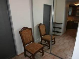 Kaupmehe Lux Apartment Tallinn - Interior