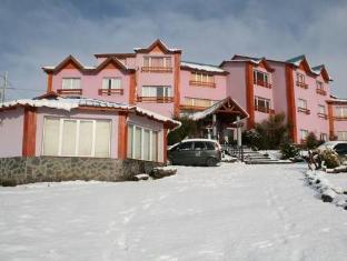 Kelta Hotel5