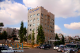 Амман - Kindi Suites Hotel