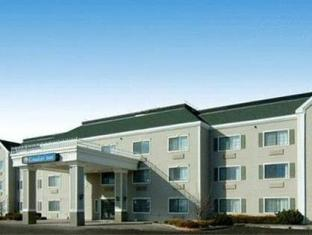 Hotel in ➦ Carlin (NV) ➦ accepts PayPal