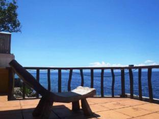 Panglao Kalikasan Dive Resort Bohol - Vista