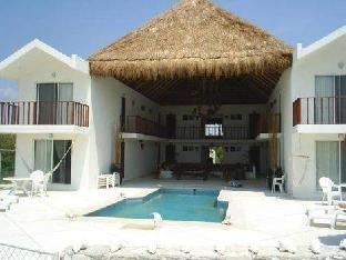 Casa Muyal