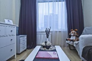 1-room apt. at Novyy Arbat, 22 (106)