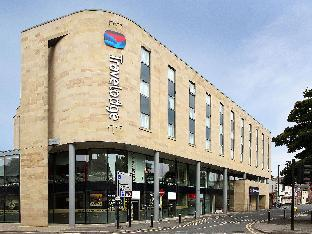 Travelodge Lancaster Central