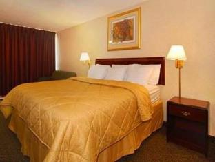 Best PayPal Hotel in ➦ Capitol Heights (MD):
