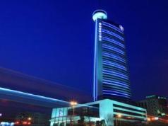 HJ International Hotel, Dongguan