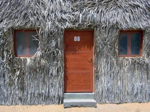 Al Raha Tourism Camp PayPal Hotel Wahiba Sands