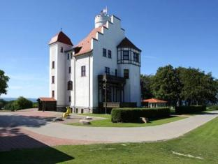 Boutique-Hotel Schloss Ranzow