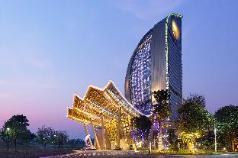 Wyndham Grand Foshan Gaoming, Foshan