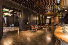 YuanZhou YiTing Hotel Shanghai Hongqiao Hub National Convention & Exhibition Center, Shanghai