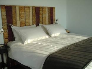 Best PayPal Hotel in ➦ Navaluenga: