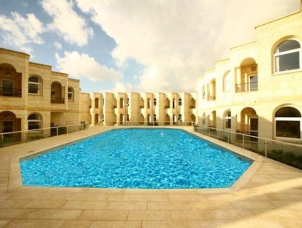 Acco Beach Hotel - Image4