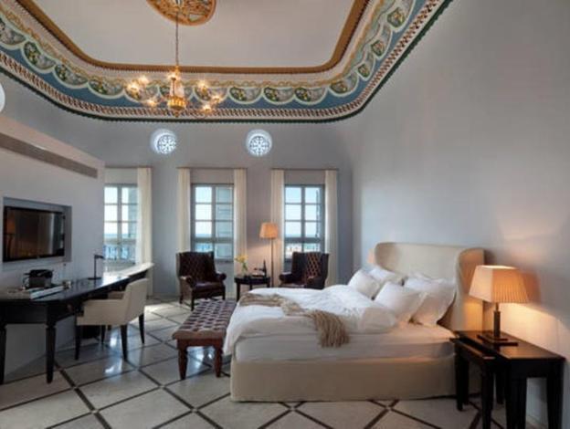The Efendi Hotel - Image3