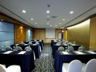 Charterhouse Causeway Bay Hong Kong - Meeting Room