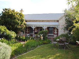 Eastcliff Cottage Bed & Breakfast PayPal Hotel Mornington Peninsula