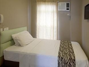 New Era Pension Inn Cebu Cebu - Guest Room