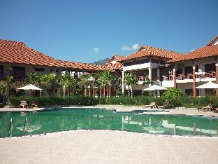 Lang Co Resort (Khu Nghi Duong Lang Co)