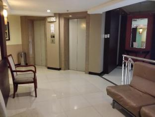 Hotel Fortuna Cebu City - Interior
