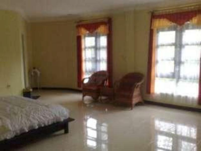 Flores Sare Hotel & Restaurant picture