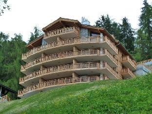 Residence Ski Paradise