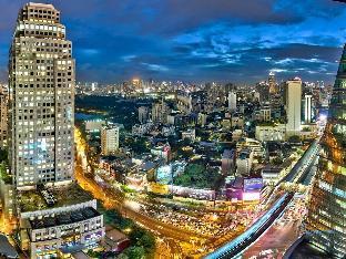 Compass Hotel and Resort Bangkok