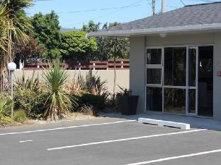 Fitzroy Beach Motel PayPal Hotel New Plymouth