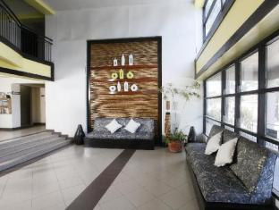 SDR Serviced Apartments Cebu