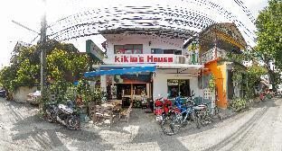 キキーズ ハウス Kikie's House