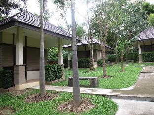 Koko Hut Resort PayPal Hotel Chiang Rai