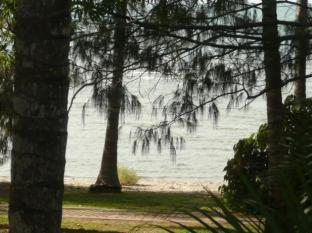 Beachside Holiday Units Whitsundays - Aplinka