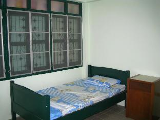 San Sook Place Guest House discount
