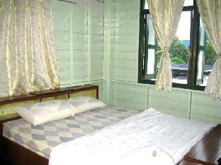 booking Ayutthaya San Sook Place Guest House hotel