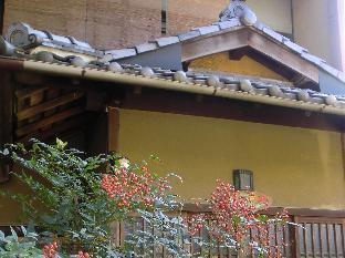 京都ゲストハウス 京のen