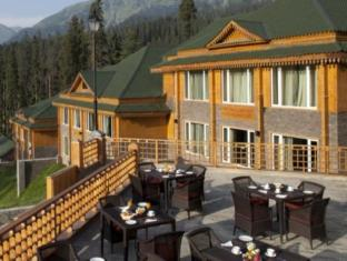 The Khyber Himalayan Resort & Spa - Gulmarg