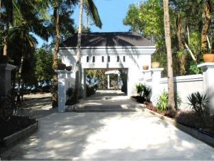 Bantayan Richmond Resort Cebu - Ingresso