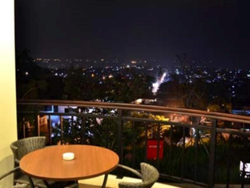 Emersia Hotel picture