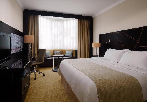 Marriott Heidelberg Hotel PayPal Hotel Heidelberg