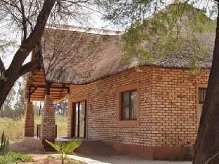 booking.com Kashana Namibia Guesthouse