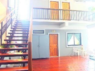 booking Chonburi Baan Term Fun Saen Suk hotel