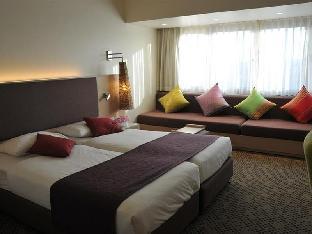 hotels.com Ramat Rachel Resort