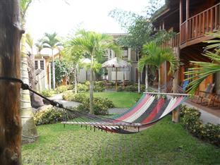 hotels.com Arenal Hostel Resort