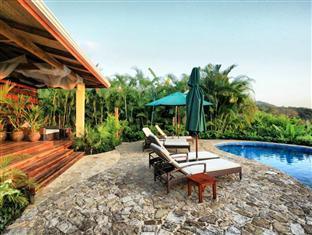 hotels.com Hotel Casa Chameleon
