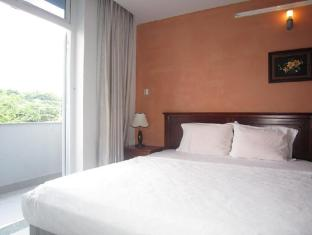 Romance Hotel Phu My Hung Ho Chi Minh City - Superior Double
