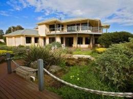 Hilltop Apartments Phillip Island