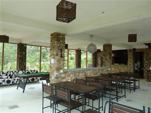Sandalu Resort Kandy Kandy - Restaurant