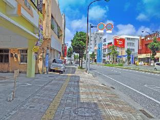 吉田酒店 image